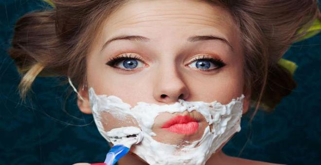 أفضل النصائح لتجنب تهيج البشرة بعد إزالة الشعر