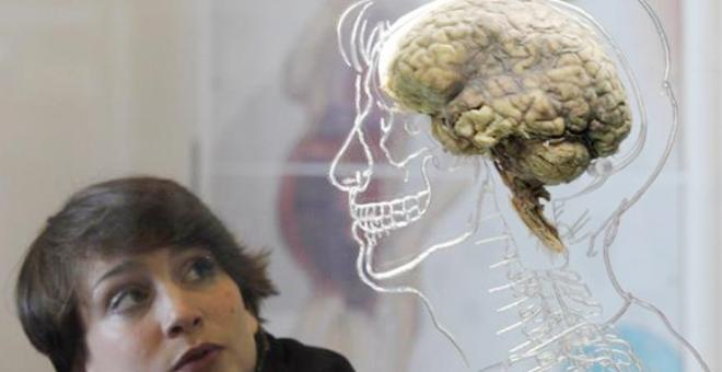 ملياردير يسعى إلى الحياة الأبدية بتحميل دماغه داخل كمبيوتر
