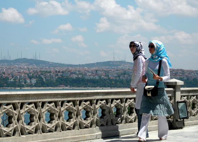 المغرب يحتل الرتبة التاسعة في مؤشر السياحة الاسلامية لعام 2016