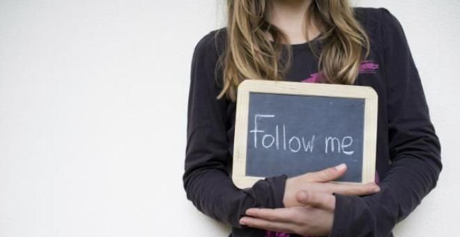 لتسريع نموكم على مواقع التواصل.. إليكم 10 نصائح
