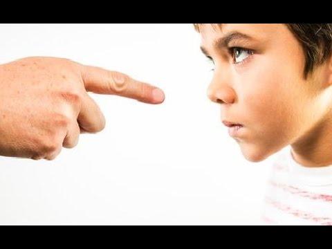 4 قواعد مثالية تساعد في تربية طفلك بشكل سليم