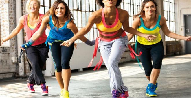 علميا: الرقص قد يقلص مخاطر الإصابة بأزمات القلب