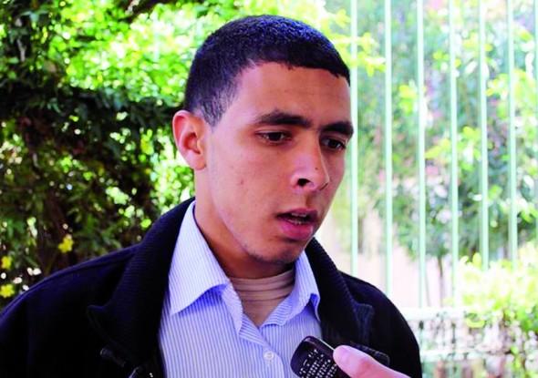 تخفيض عقوبة الطلبة المتهمين بقتل الحسناوي من 111 إلى 64 سنة سجنا