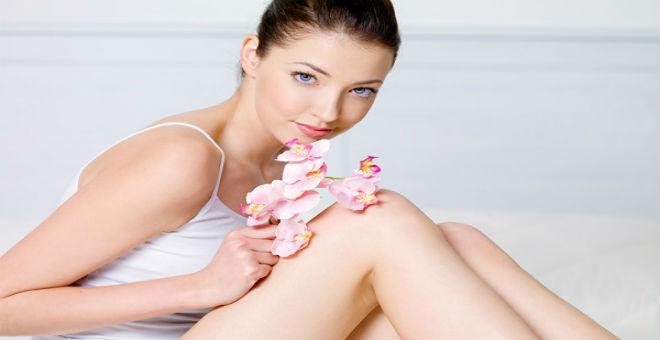 4 وصفات طبيعية للتخلص من البقع الداكنة في الجسم