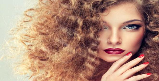 6 فوائد جمالية يضمنها زيت الذرة للشعر الجاف