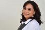 خديجة إدريسي جناتي.. المغربية الوحيدة ضمن قادة الشباب العالمي