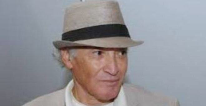 فولكلور رؤساء الأحزاب الجزائرية