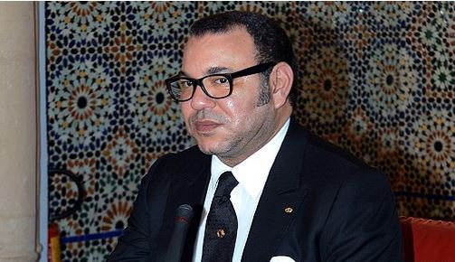 الملك محمد السادس: النموذج التنموي الجديد للصحراء المغربية ينبثق من رؤية واعدة