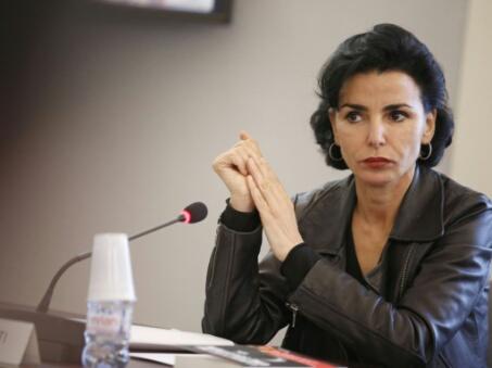 داتي: المغرب مقبل على تنظيم كوب ''52'' !!