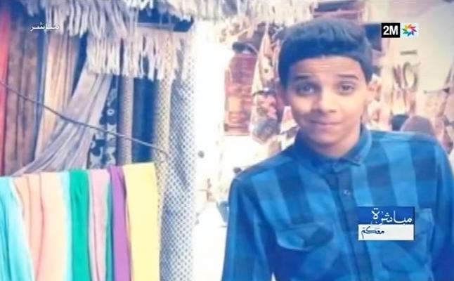 بالفيديو: تقرير مؤثر من برنامج ''مباشرة معكم'' عن مجزرة السبت الأسود