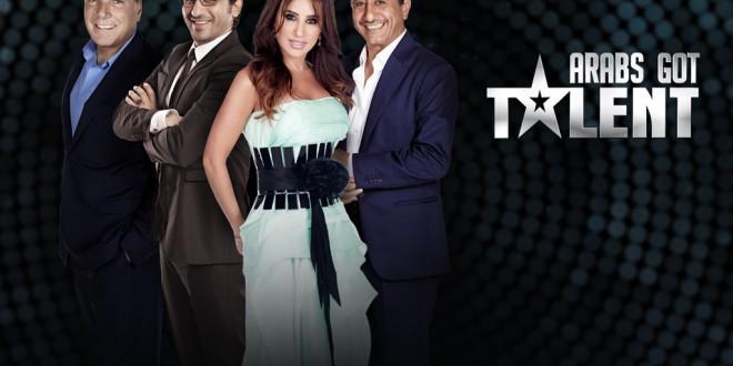 arabs+got+talent