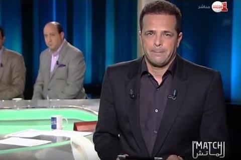 الجالية المغربية في فرنسا تحتج على تصريحات بان كي مون
