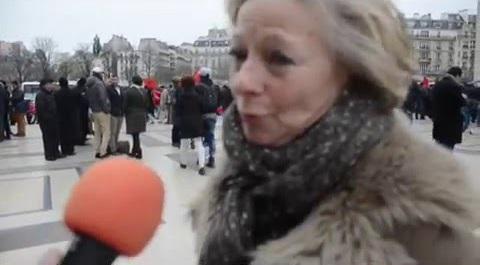 فيديو: المغرب بعيون فرنسية