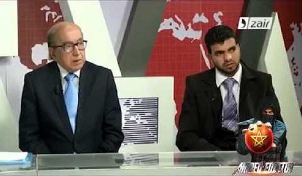 بالفيديو: جزائريون يقارنون أنفسهم بالمغرب في كل المجالات