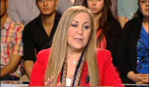 البروفيسور بورقية: المغاربة يرتكبون أخطاء ''تقتل'' الكلي كل يوم