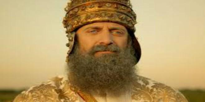 السلطان سليمان