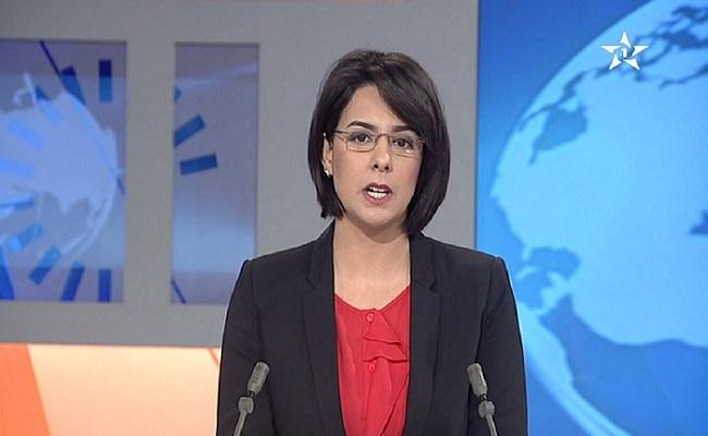 بالفيديو: بلاغ هام من وزارة التعليم حول خبر إلغاء مباريات الولوج للمدارس