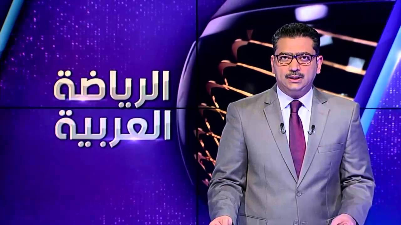 بالصور.. الشغب يحرم جماهير الرجاء متعة الانتشاء بالفوز