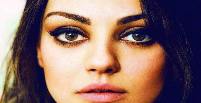 دليل كامل بأشهر الخدع التجميلية لعيون أوسع وأجمل!!