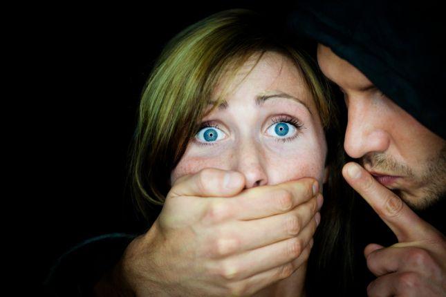 ''أمنستي'': التحرش الجنسي أبرز دوافع الاحتفال ب''8 مارس''