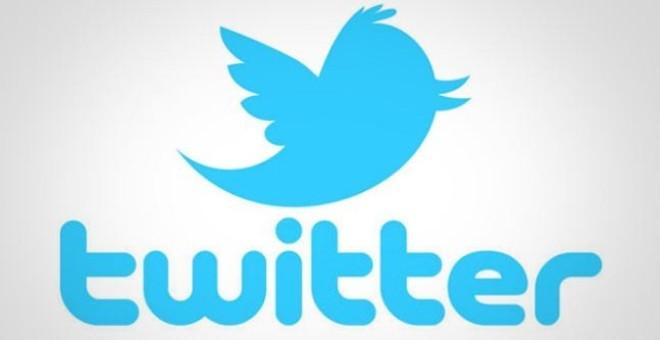 تويتر يطلق تحديثا جديدا.. الخميس