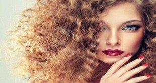 حماية الشعر