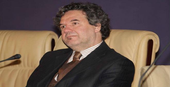 أمين الزاوي: ''رد الاعتبار للأمازيغية بالجزائر في بدايته''