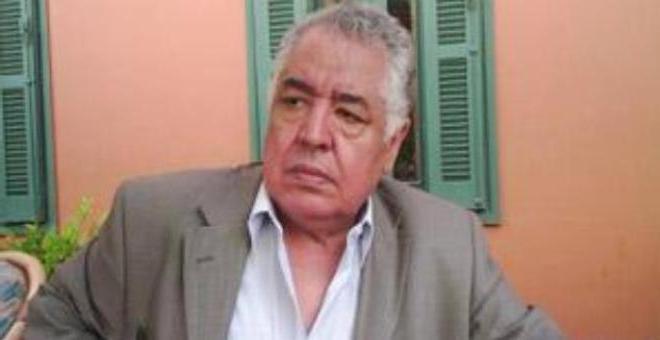 ليبيا : القبيلة الدور وحدوده