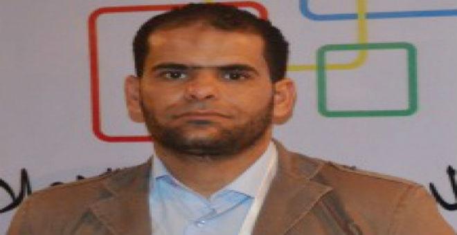 كل الطرق تؤدي إلى حكومة الوفاق الليبية