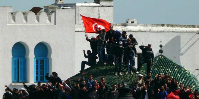 إنقاذ تونس