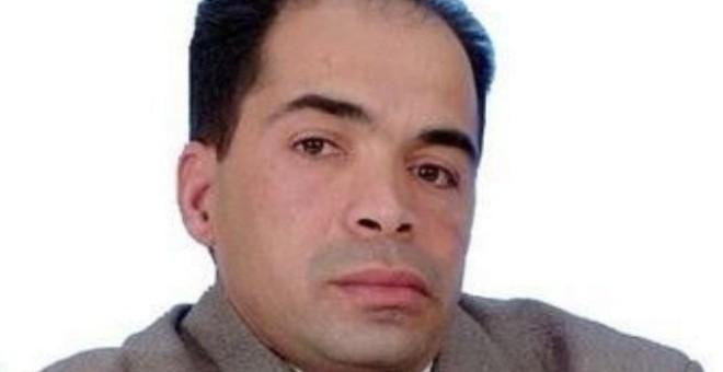 الجزائر: ممارسة السياسة بأقنعة الزوايا الدينية