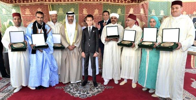 العدالة والتنمية يجمد عضوية 4 مستشارين انقلبوا على عمدة مراكش