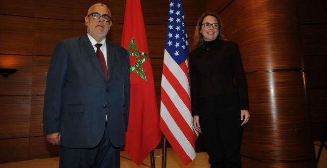 المغرب وهيئة تحدي الألفية يوقعان على برنامج التعاون الثاني بقيمة 450 مليون دولار