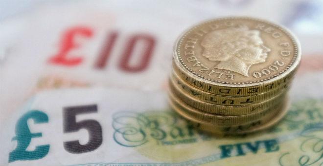 بريطانيا مهددة بفقدان مئات الآلاف من الوظائف المالية