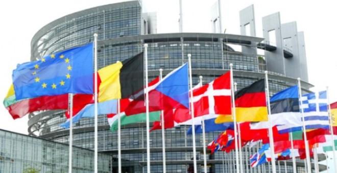نواب أوروبيون: أي اقتراح آخر غير الحكم الذاتي سيكون