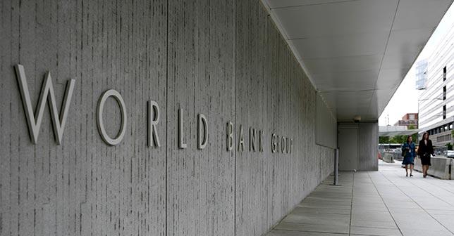 إستعدادا للكوارث الطبيعية.. البنك الدولي يقدم للمغرب مساعدة مالية