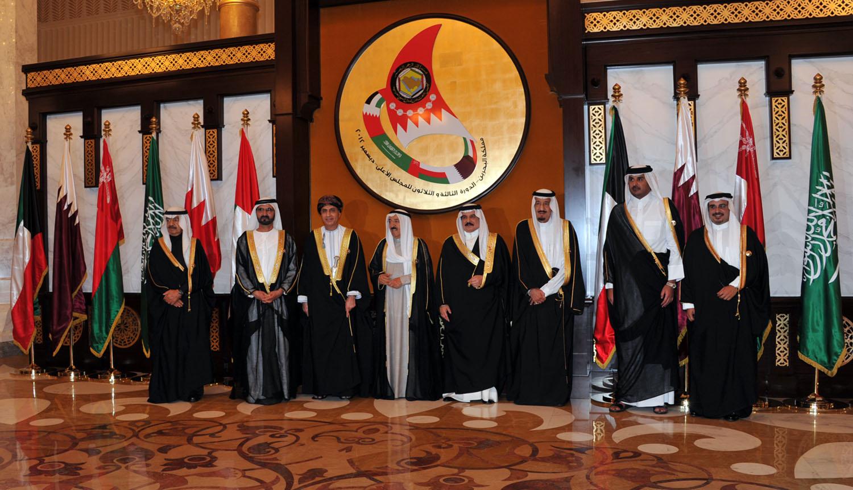 دول مجلس التعاون الخليجي: قضية الصحراء المغربية هي أيضا قضيتنا