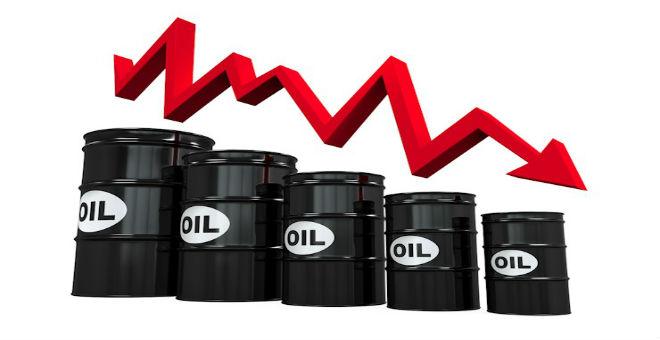 عائدات الجزائر من النفط تتراجع بنسبة 40% وتؤزم العجز التجاري