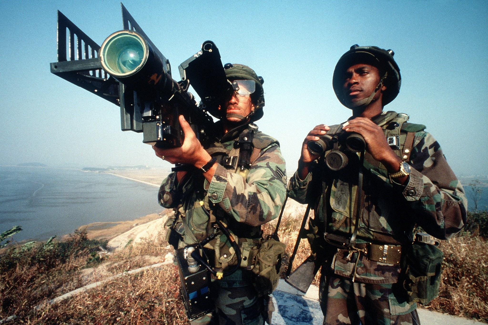 مقتل جندي مغربي ضمن قوات حفظ السلام بإفريقيا الوسطى