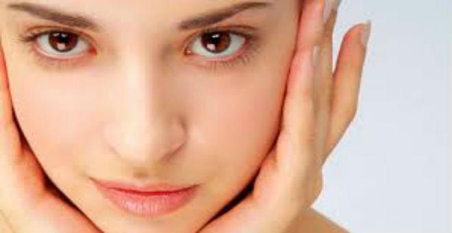 الخميرة الفورية..دليلك لتسمين الوجه وإظهاره بشكل أفضل