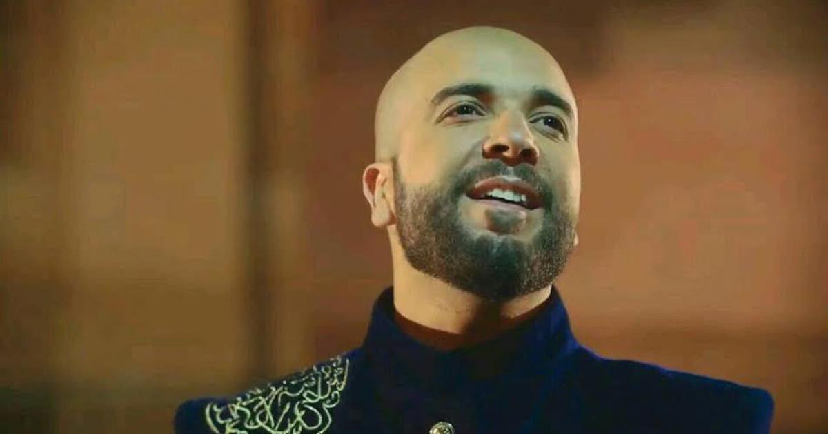 بالفيديو.. الدوزي يكشف أخيرا عن جديده الفني