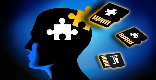 هل يتوصل العلم إلى علاج لمرض فقدان الذاكرة ؟
