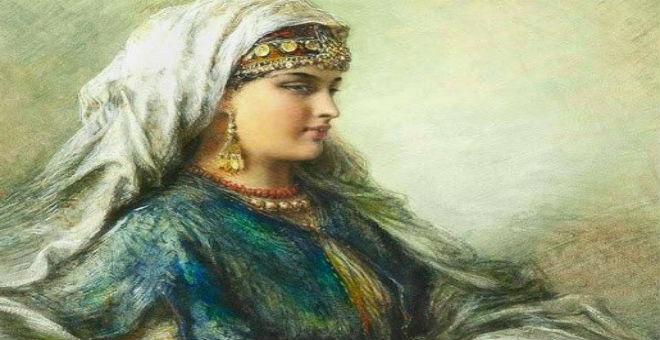 السيدة الحرة .. أميرة الجهاد البحري في تطوان