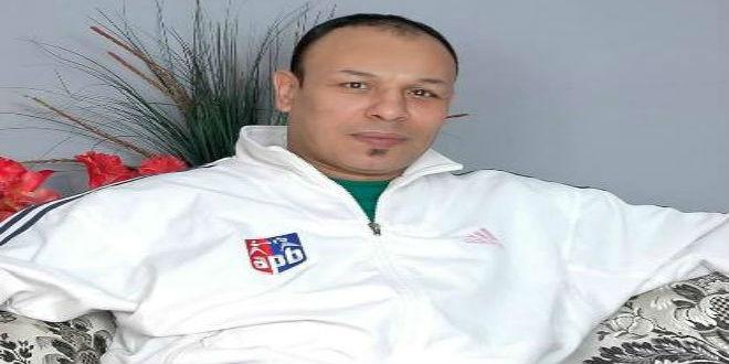 المصباحي : تصفيات أذربيجان محطة مهمة لتأهيل ملاكمين آخرين
