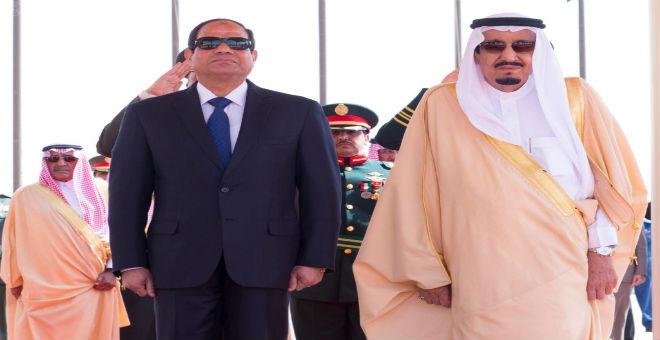 حسن نافعة يكتب عن إعادة إحياء النظام العربي
