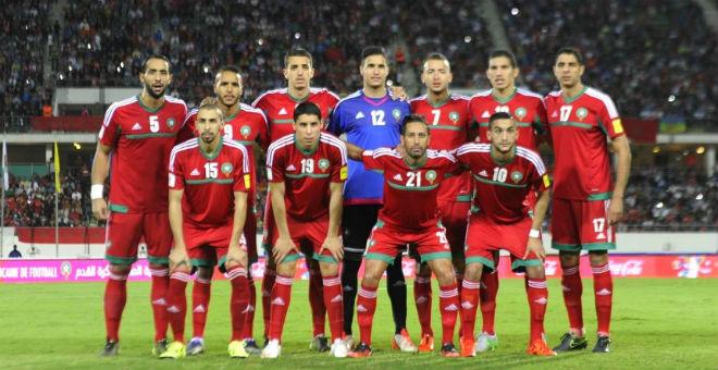 الكاف يعلن عن موعد مباراة المنتخب أمام ليبيا