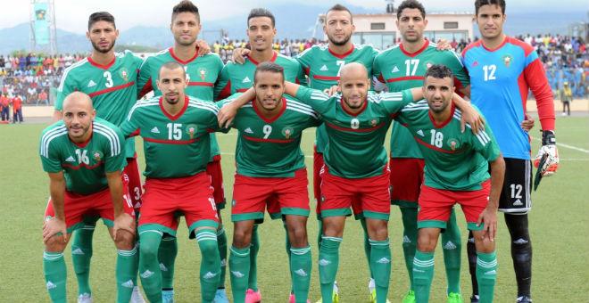 الجامعة تؤجل موعد سفر المنتخب الى تونس