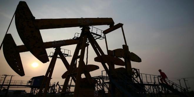 تحديد سعر برميل النفط