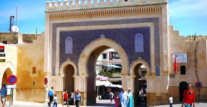 إجراءات جديدة تروم تأهيل المباني الآيلة للسقوط في المغرب