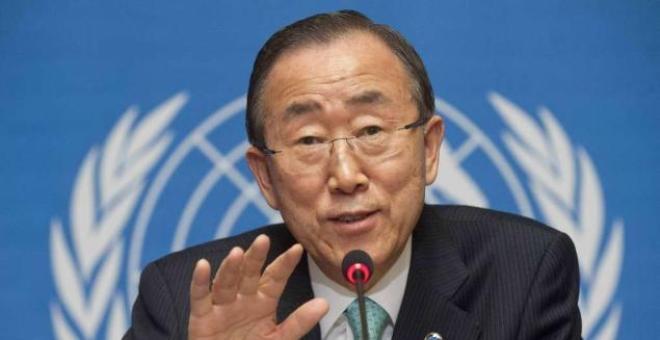 خبير في العلاقات الدولية: بان كي مون أبان عن جهل كبير بتفاصيل قضية الصحراء